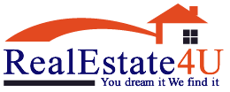 RealEstate 4u