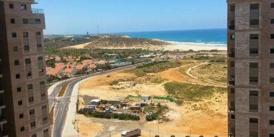 בעיר ימים ברח' דודו דותן 5
