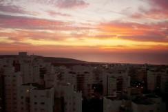 sunset08-1280