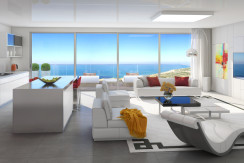 Shikun_VeBinuy_Livingroom2_06