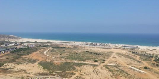בעיר ימים ברח' אהוד מנור 6