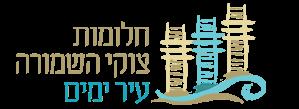 logo.dc04b64c